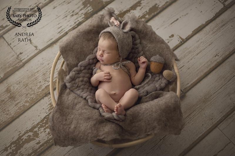 Ausgezeichnete-Babyfotografing-Andrea-Rath-01