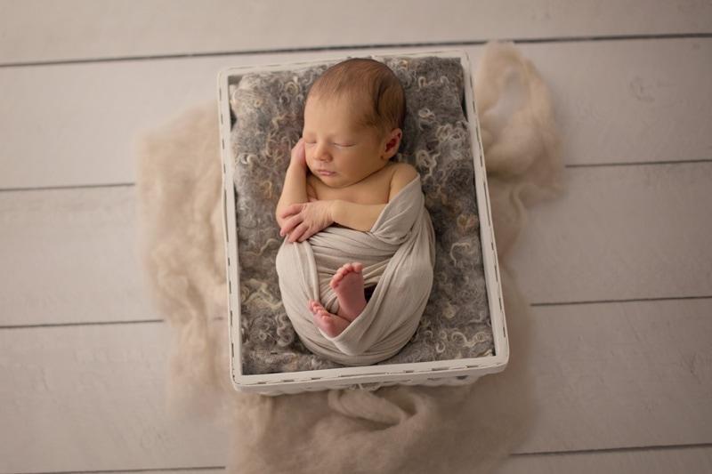 Babyfotos-Fotostudio-Burgenland-6