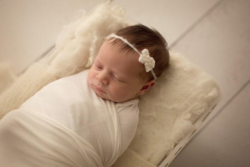 Babyfotos-Fotostudio-Grosswilfersdorf-3