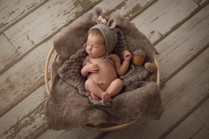 Babyfotos-Fotostudio-Naehe-Graz-Umgebung-1